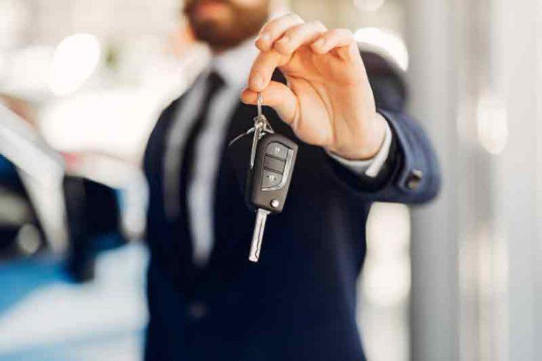 Are Kia Car Dealers Charging Customers