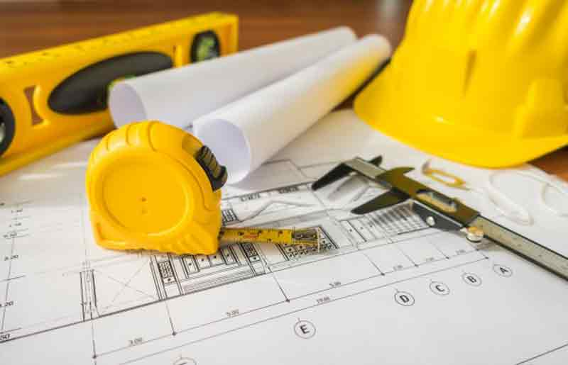 Advantages of Buying a New Construction Home