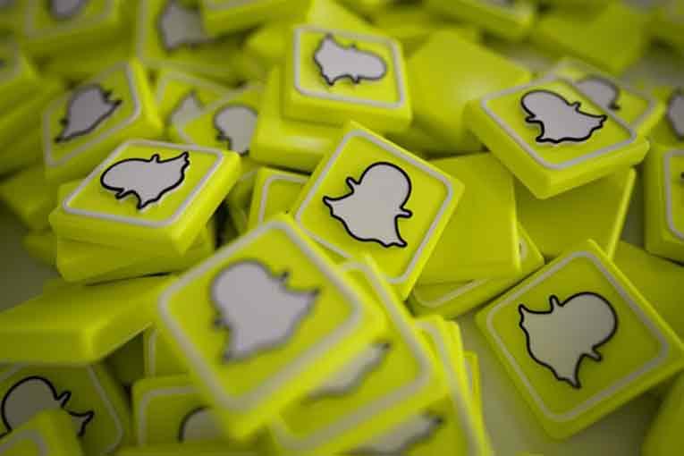 Reneged Promises of Data Destruction on Snapchat