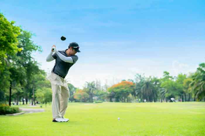 Us Open Golf Live Stream