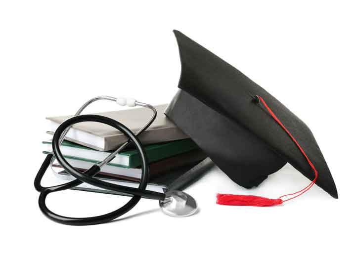 How to Get Occupational Health Nurse Certification