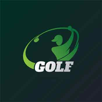 5 Best TV Networks to Watch 2021 Us Open Golf live Stream in the USA