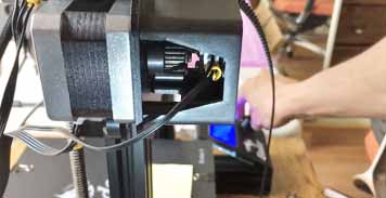 What are The Most Common Types Of Stepper Motors for 3d Printers